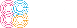 Sustainable Gambling Conference 2018 @ Mälarsalen Münchenbryggeriet